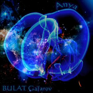 ANYA | IDM vocal track by BULAT Gafarov