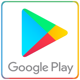 Google Play Music | Bulat Gafarov