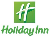 Holiday Inn | Bulat Gafarov