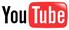 Bulat Gafarov | YouTube