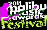 Malibu Music Awards